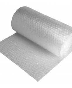 bubble-wrap2