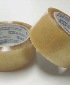 Vibac-PP30-Natural-Rubber-Adhesive
