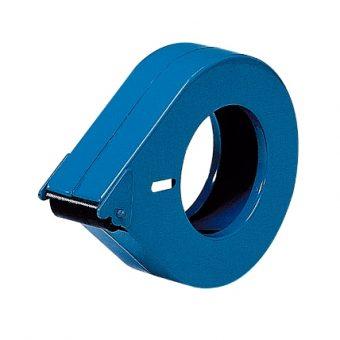 Tape Dispenser Teardrop